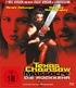 Texas Chainsaw Massacre: The Next Generation (Blu-ray)