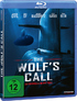The Wolf's Call (Blu-ray)