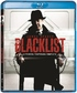 The Blacklist: The Complete First Season (Blu-ray)