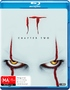 It: Chapter Two (Blu-ray)