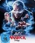 Warlock Trilogy (Blu-ray)