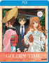 Golden Time: Complete Collection (Blu-ray)