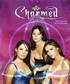 Charmed: The Complete Second Season (Blu-ray)