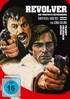 In the Name of Love (Blu-ray)