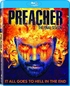Preacher: Season Four (Blu-ray)