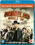 Zombieland: Double Tap (Blu-ray)