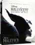 Maleficent: Mistress of Evil (Blu-ray)