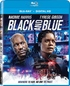 Black and Blue (Blu-ray)