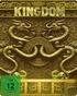 Kingdom (Blu-ray)