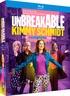 Unbreakable Kimmy Schmidt: The Complete Series (Blu-ray)