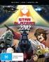 Star Blazers: Space Battleship Yamato 2202 - Part Two (Blu-ray)