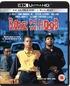 Boyz n the Hood 4K (Blu-ray)