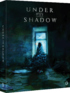 Under the Shadow (Blu-ray)