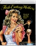 Flesh Eating Mothers (Blu-ray)