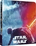 Star Wars: Episode IX - The Rise of Skywalker 3D (Blu-ray)