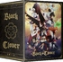 Black Clover: Season 2, Part 3 (Blu-ray)