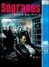 The Sopranos: Season Six, Part I (Blu-ray)
