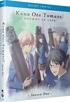Kono Oto Tomare!: Sounds of Life - Season One (Blu-ray)