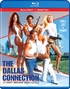 The Dallas Connection (Blu-ray)
