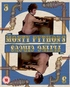 Monty Python's Flying Circus: The Complete Series Three (Blu-ray)