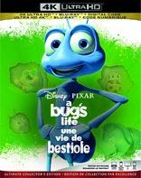 A Bug S Life 4k Uhd 1998 Blu Ray Forum