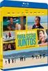 Pequeñas Mentiras para estar Juntos (Blu-ray)