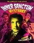 Inner Sanctum Mysteries (Blu-ray)