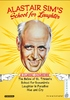 Alastair Sim's School for Laughter: 4 Classic Comedies (Blu-ray)