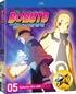 Boruto: Naruto Next Generations: Set 05 (Blu-ray)