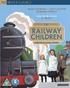 The Railway Children (Blu-ray)