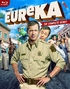 Eureka: The Complete Series (Blu-ray)