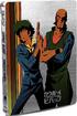 Cowboy Bebop: The Complete Series (Blu-ray Movie)