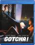 Gotcha! (Blu-ray Movie)