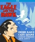The Eagle and the Hawk (Blu-ray Movie)