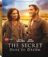 The Secret: Dare to Dream (Blu-ray Movie)