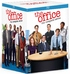 The Office: The Complete Series (Blu-ray Movie)
