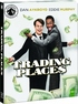 Trading Places (Blu-ray Movie)