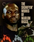 The Signifyin' Works of Marlon Riggs (Blu-ray Movie)