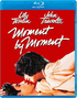 Moment by Moment (Blu-ray Movie)