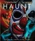 Haunt (Blu-ray Movie)