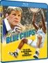 Blue Chips (Blu-ray Movie)