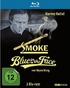 Smoke / Blue in the face (Blu-ray)