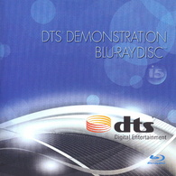 dts demo disc download torrent