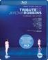 Tribute to Jerome Robbins (Blu-ray)