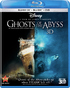 Ghosts of the Abyss 3D (Blu-ray)