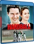 Hardball (Blu-ray Movie)