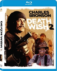 death wish 2 rosario abused by muggers