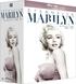Marilyn Monroe Coffret (Blu-ray)