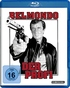Der Profi (Blu-ray)