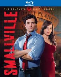 smallville season 1-10 download 1080p